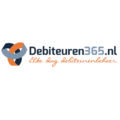 logo debteuren 2019