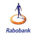 logo rabobank 2019