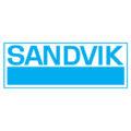 logo sandvik 2019
