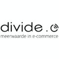 divide-logo-zwart-op-wit
