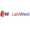 logo labwest 2019
